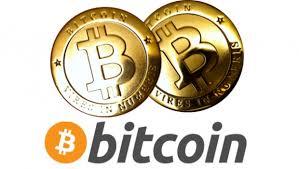 Kako pokrenuti investicijsku tvrtku za bitcoin