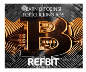kako zaraditi novac arbitražom kripto kako danju trgovati kripto s malo kapitala